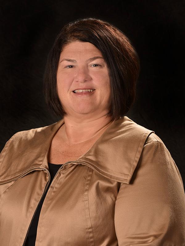 Valerie Seidel, R.Ph