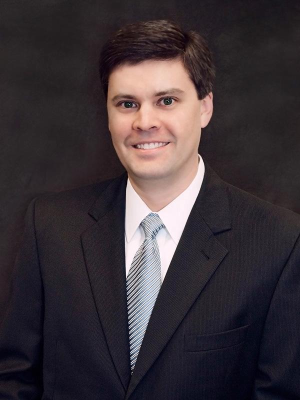 Michael Plaia